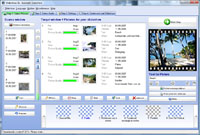 Click here for more info about Slideshow pro Freeware