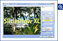 Slideshow XL 10.6.1